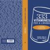 8tv | Víctor Amela presenta '333 vitamines per a l'ànima'