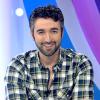 La 1 | Víctor Amela en el debate de +Gente del 17-9-2012 Cara a Cara - ¿Se deben publicar las fotos comprometidas de los famosos?