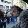 Vídeo | The Imperfect Cathar, Víctor Amela