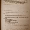 Bigas el sibarita, un capítulo de 'Casi todos mis secretos'