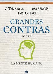 BookTrailer de 'Grandes Contras sobre...', Alienta, marzo 2012