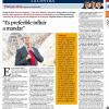 La Contra   Enrique Alcat, experto en comunicación: 'Es preferible influir a mandar'