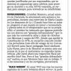 CriticaTV 10 de marzo 2013 |