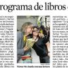 La Vanguardia |