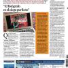 La Contra | Joan Fontcuberta: