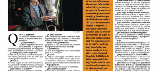 La Contra | Juanjo Duelo: