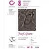 Conversaré amb Josef Ajram, aquesta tarda a les 19.30 hores!!