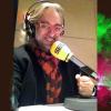 radio | Hablo de cátaros en
