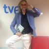 Amor contra Roma | Audios: Víctor Amela habla sobre su novela...