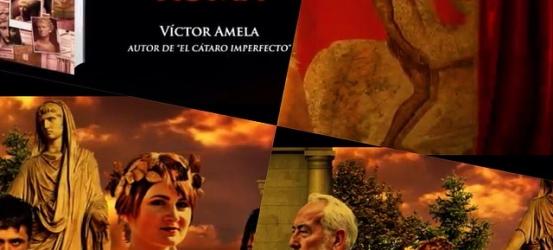 ¿TE ATREVES A MIRAR? Vídeos para saber más de #amorcontraroma