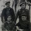 Busco datos sobre estos penados en Cádiz (mayo 1939)