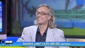 Post image for La Teletúlia | Aruscitys | 8tv @ 10-Septiembre-2010