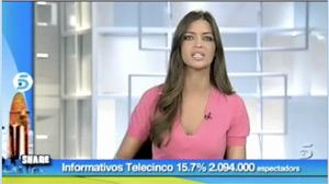 Post image for La Teletúlia | Aruscitys | 8tv @ 24-Septiembre-2010