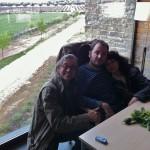 Horta març 2011 Francesc Miralles134