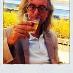 víctor amela cerveza1