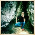 víctor amela cueva 21