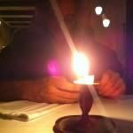 víctor amela vela1