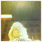 víctor amela y lluvia torrencial3