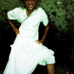victor amela Hindú