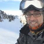 victor-amela-ski-extreme