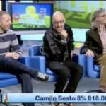 teletulia-8tv-amela