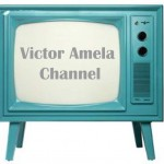 victor-amela-channel