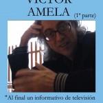 VICTOR-AMELA-entrevistado rincon del taradete-