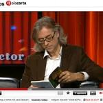 l'hora-del-lector,-jordi-punti llegit per Victor Amela