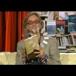victor-amela-a-l'hora-del-lector llegeix mathias enard