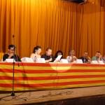 Viatge Tortosa - Cornudella (juliol 2011) 187