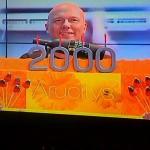 arucitys 2000 programes