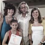 cornudella 9 de juliol 2011 23