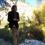 passeig a vallderoures 201023