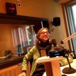 radio nacional Víctor Amela1