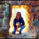 víctor amela túnel1