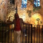 víctor amela y catedral de palma1