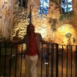 víctor amela y catedral de palma2