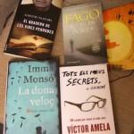 secretos victor llibres