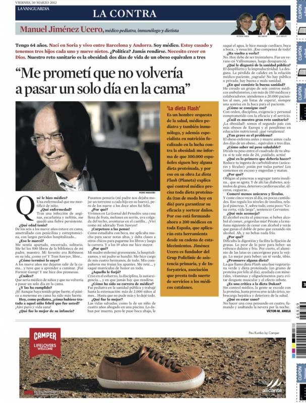 manuel jimenez ucero 28 marzo 2012