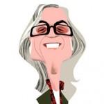 victor-amela_caricatura revista TIEMPO