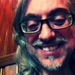 cinemagram victor amela gafas