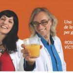 victor amela y roser amills 333 vitamines