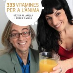 coberta falsa 333 vitamines2