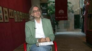 Victor Amela a Morella