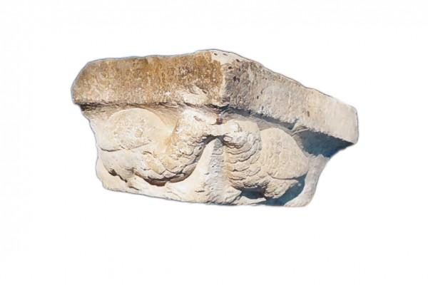 piedra tallada el cataro imperfecto de victor amela