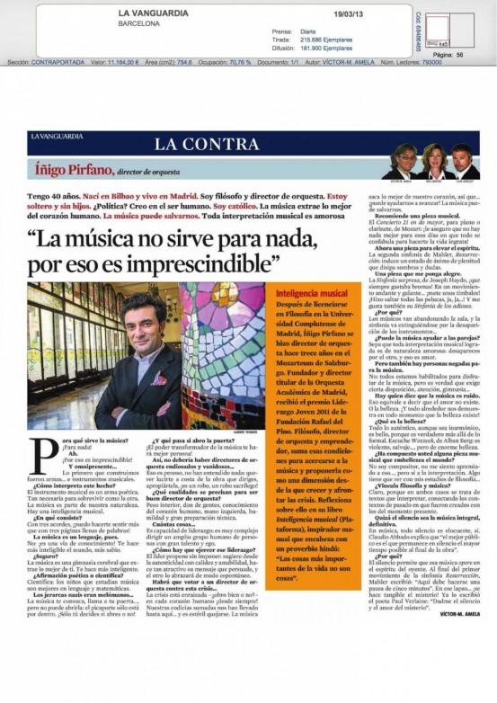 Inteligencia Musical La Vanguardia Contra0001