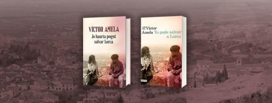 cabecera-facebook-lorca